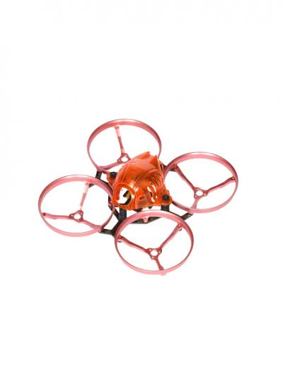 Spare Frame Kit for Snapper7 Micro Drone