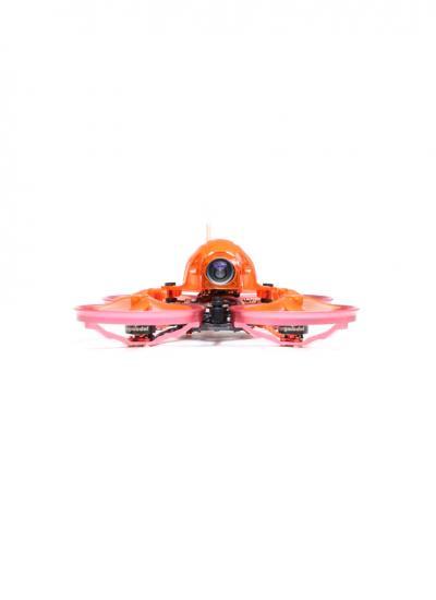 Snapper 7 Drone