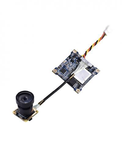 RunCam Split 3 Lite FPV Camera / 1080P 60 FPS HD DVR