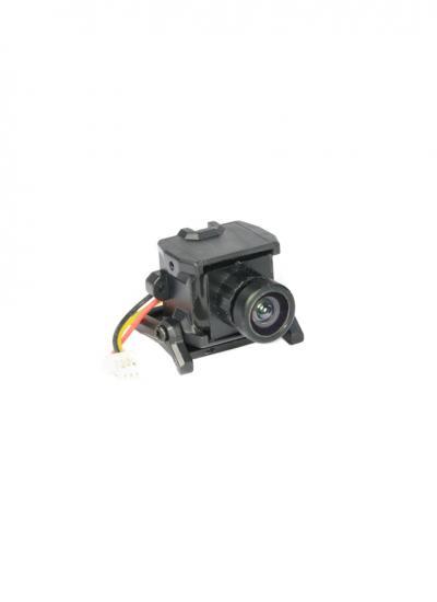 L130H1 / TL150H1 FPV Camera