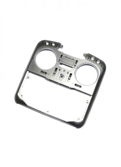 Jumper T16 Silver Faceplate
