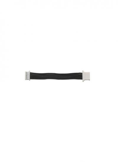 Jumper T16 Spare Part - Hall Gimbal Connection Cables (1Pc)
