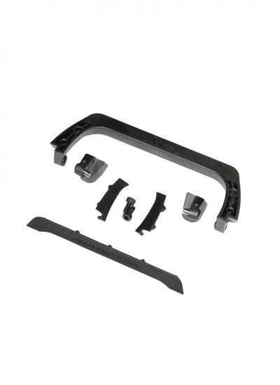 Jumper T16 Pro V2 Part - Folding Handle Upgrade