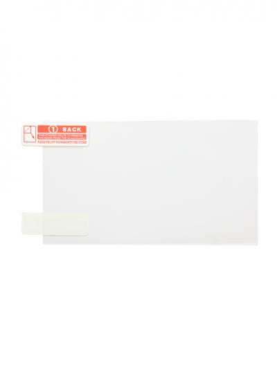 T16 Screen Protector