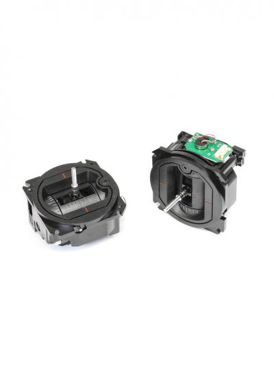 Jumper Hall Gimbal Upgrade for T16 Transmitter (Pack of 2)