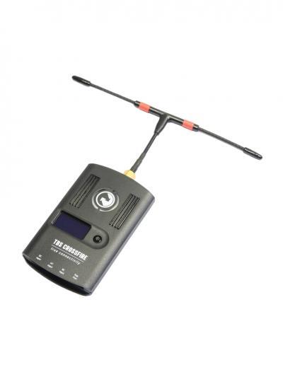 TBS Crossfire Transmitter