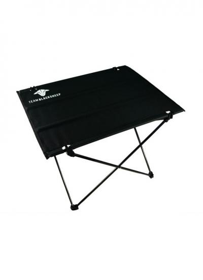 Team BlackSheep TBS Folding FPV Table with Carrying Case