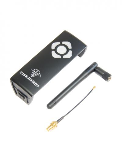 TBS RaceTracker Bluetooth Range Extender