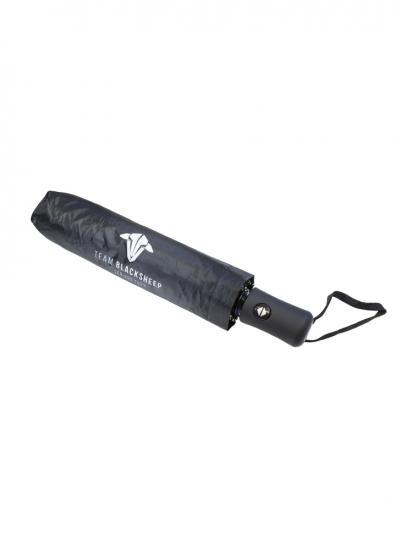 Team Black Sheep TBS Rainshield Umbrella