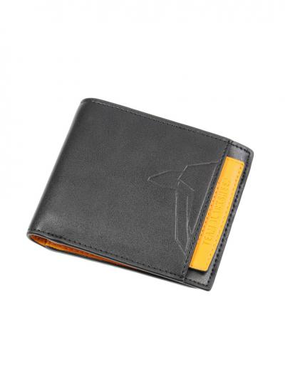 Team Black Sheep TBS Wallet with Presentation Box