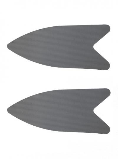TBS Caipirinha II (V2) Spare Part - Winglets