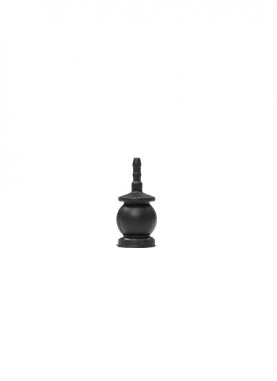 Tarot Gimbal Anti Vibration Damping Ball - Small (TL10A04) 1Pcs