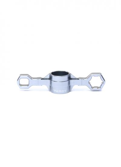 Tarot Lock Nut Prop Wrench - 8, 10mm M5 M6