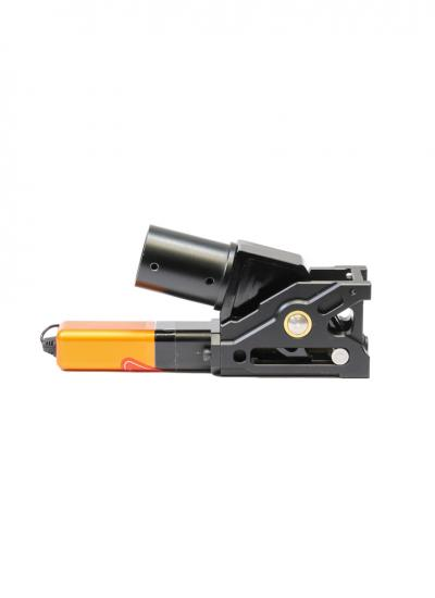 Tarot 75 Degree High Torque Retractable Landing Gear Motor - TL4N004