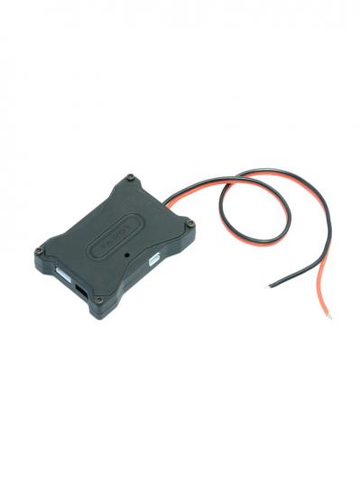 Tarot Retractable Landing Gear Controller - TL8X002