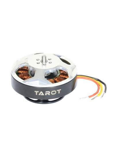 Tarot 5008 340KV Heavy Lifting Multirotor Brushless Disc Motor - TL96020