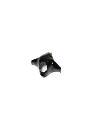 Tiny Whoop Nano Canopy - Black