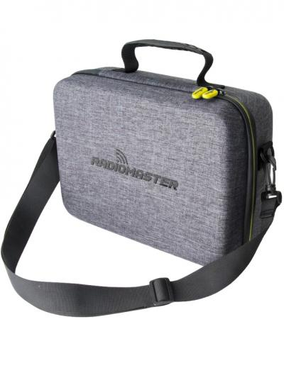 Radiomaster TX16S Carry Case (Large)