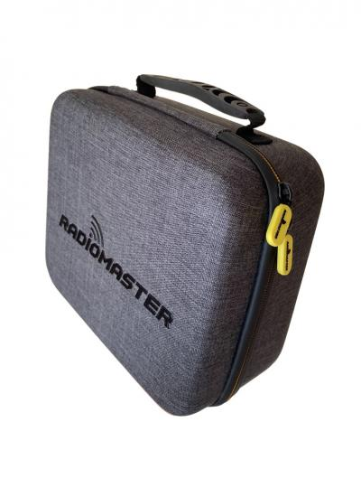 Radiomaster TX16S Carry Case (Medium)