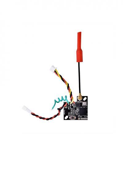 RunCam TX200U 5.8GHz 48CH 25/200mW Micro Transmitter