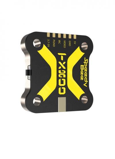 Speedy Bee TX800 5.8GHz FPV Video Transmitter