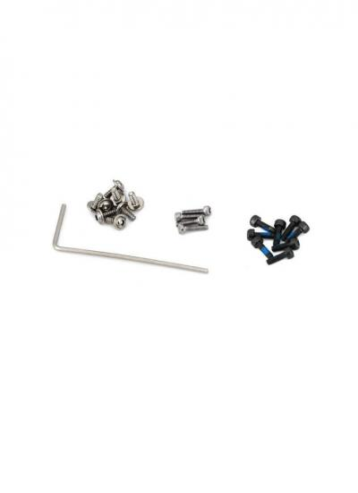 TBS Tango 2 - Screws Set