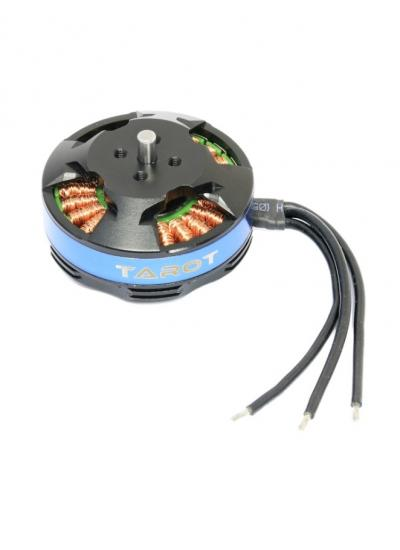 Tarot 4006 620KV Brushless Motor