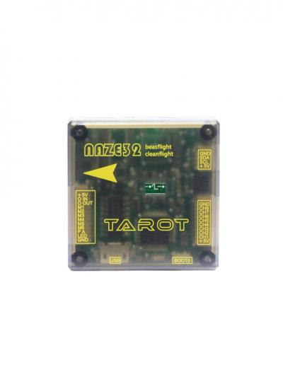 Tarot Naze 32 Flight Controller Support Cleanflight Baseflight  - TL300D3