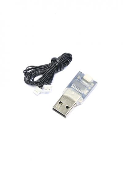 Tarot Spare Part Flight Controller Serial to USB Programming Cable