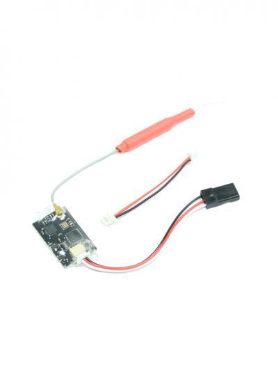 Tarot X9D 8CH Frsky Taranis Compatible SBUS Receiver - TL150F3