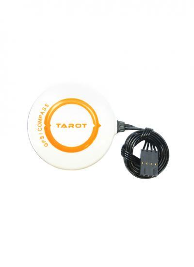 Tarot ZYX-M NEO-M8N GPS