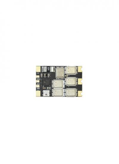 Holybro Tekko32 F3 Metal 65A ESC BLheli_32 Dshot 1200 - 1Pcs