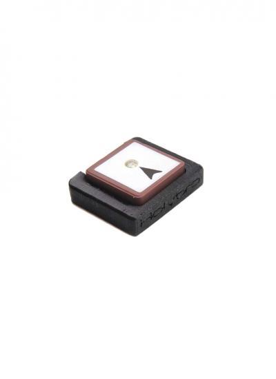 HolyBro Nano Ublox M8 5883 GPS Module