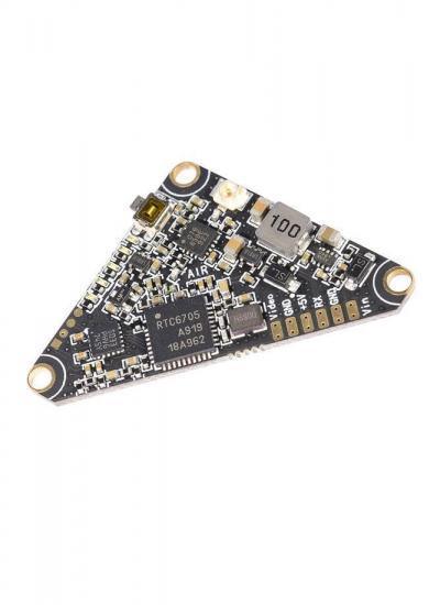 PandaRC VT5804 Air 25-400mW 5.8GHz Whoop/Toothpick Micro VTX