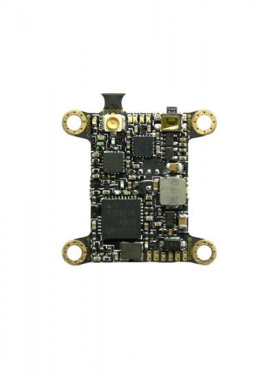 PandaRC VT5804 Mini X 25-400mW 5.8GHz 20x20 Video Transmitter