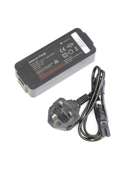Walkera GA009 LiPo Battery Balance Charger 4S 60W 3.3A
