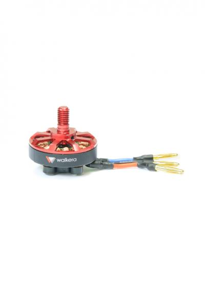 CW Runner Brushless Motor - Runner250(R)-Z-09