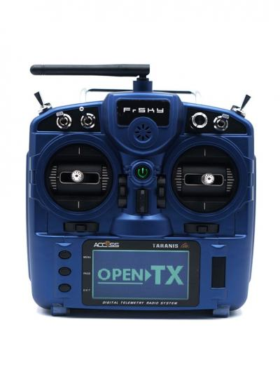 FrSky Taranis X9 Lite S 2.4GHz ACCESS Radio Transmitter