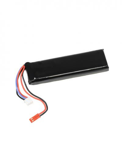 2S 7.4V 3000mAh LiPo Battery for X9D Plus/SE 2019