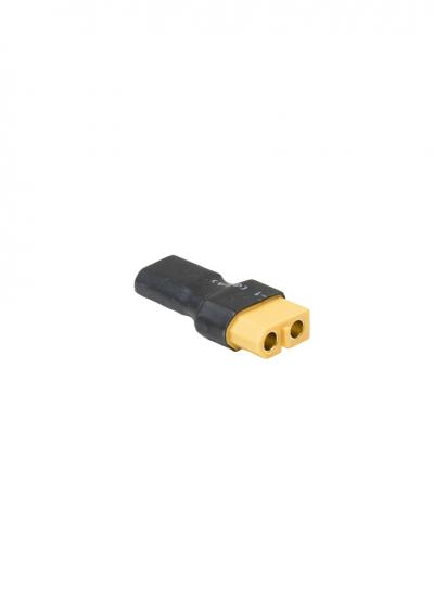 XT30 to XT60 Adapter Plug