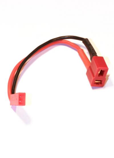 Deans to Mini JST Adapter
