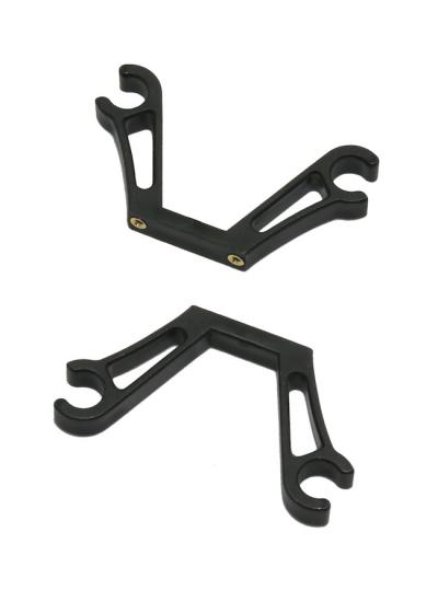 10mm Load Hanger 2Pcs