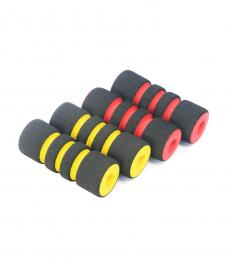 10MM Foam Sleeve for Landing Gear TL2869