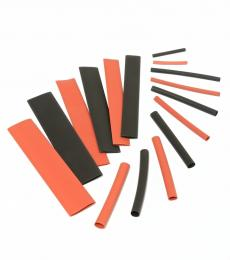 Heat Shrink Tube Kit 2mm-13mm