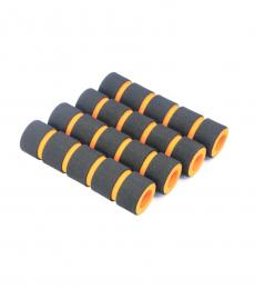 16-20mm Impact Damping Landing Skid Foam Tube (4pcs)
