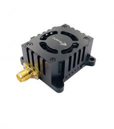 PandaRC - VT5804 V3 5.8G 1W Long Range Adjustable Power FPV Video Transmitter