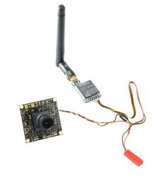 FPV Plug and Play Kit