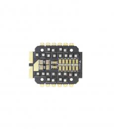 Holybro Tekko32 F3 Mini 4-in-1 45A ESC BLheli_32 Dshot 1200