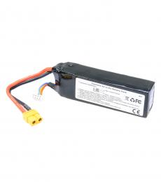 Walkera 250 Runner Spare Part 30C 3S 11.1V 2200mAh LiPo Battery 250-Z-26