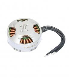 Tarot 4008 380KV 6S Multirotor Brushless Disc Motor - TL68P07